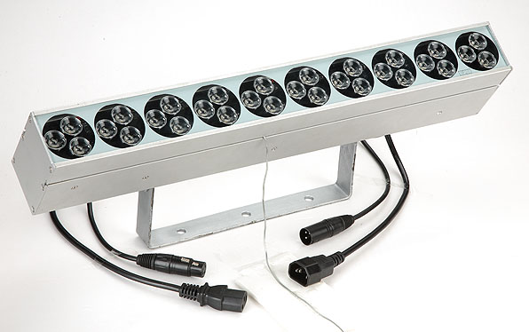 Led drita dmx,e udhëhequr nga tuneli,40W 90W Linear LED rondele mur 1, LWW-3-30P, KARNAR INTERNATIONAL GROUP LTD
