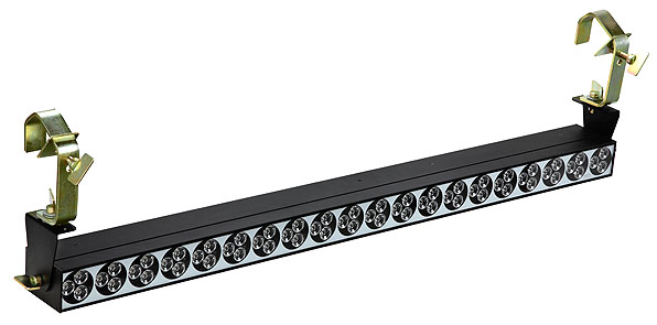 Led drita dmx,e udhëhequr nga tuneli,40W 90W Linear LED rondele mur 4, LWW-3-60P-3, KARNAR INTERNATIONAL GROUP LTD