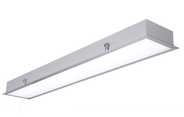 Led drita dmx,Ndriçimi i panelit,porcelani 54W dritë LED panel 1, 7-1, KARNAR INTERNATIONAL GROUP LTD