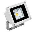 Led drita dmx,Drita LED spot,Product-List 1, 10W-Led-Flood-Light, KARNAR INTERNATIONAL GROUP LTD