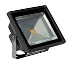 Led drita dmx,Drita LED spot,30W IP65 i papërshkueshëm nga uji Led flood light 2, 55W-Led-Flood-Light, KARNAR INTERNATIONAL GROUP LTD