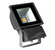 Led drita dmx,Drita LED spot,Product-List 4, 80W-Led-Flood-Light, KARNAR INTERNATIONAL GROUP LTD