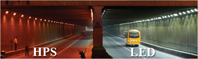 Led drita dmx,Gjatesi LED e larte,60W IP65 i papërshkueshëm nga uji Led flood light 4, led-tunnel, KARNAR INTERNATIONAL GROUP LTD