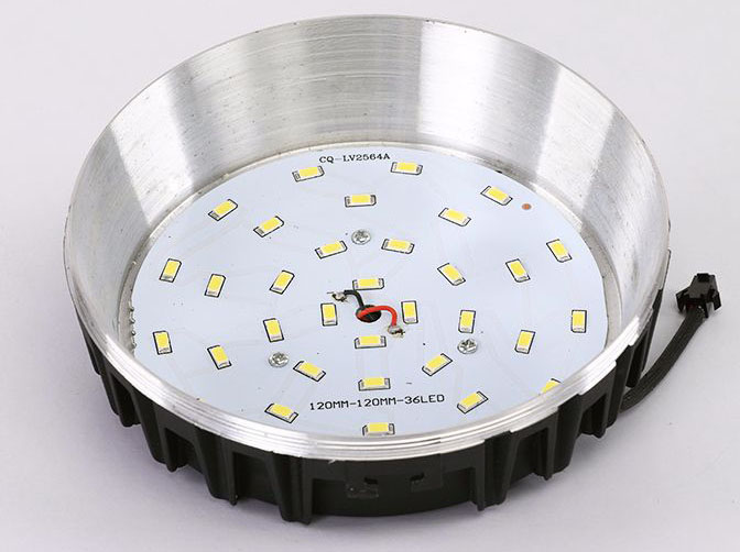 Led drita dmx,Led dritë poshtë,Kina 5w recessed Led downlight 3, a3, KARNAR INTERNATIONAL GROUP LTD