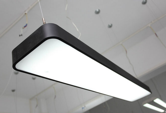 Led drita dmx,Zhongshan City dritë varëse LED,Drita me varje LED 18W 1, long-2, KARNAR INTERNATIONAL GROUP LTD