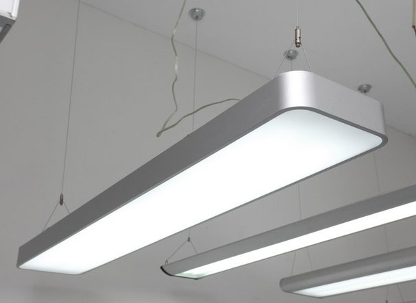 Led drita dmx,Zhongshan City dritë varëse LED,Drita me varje LED 18W 2, long-3, KARNAR INTERNATIONAL GROUP LTD